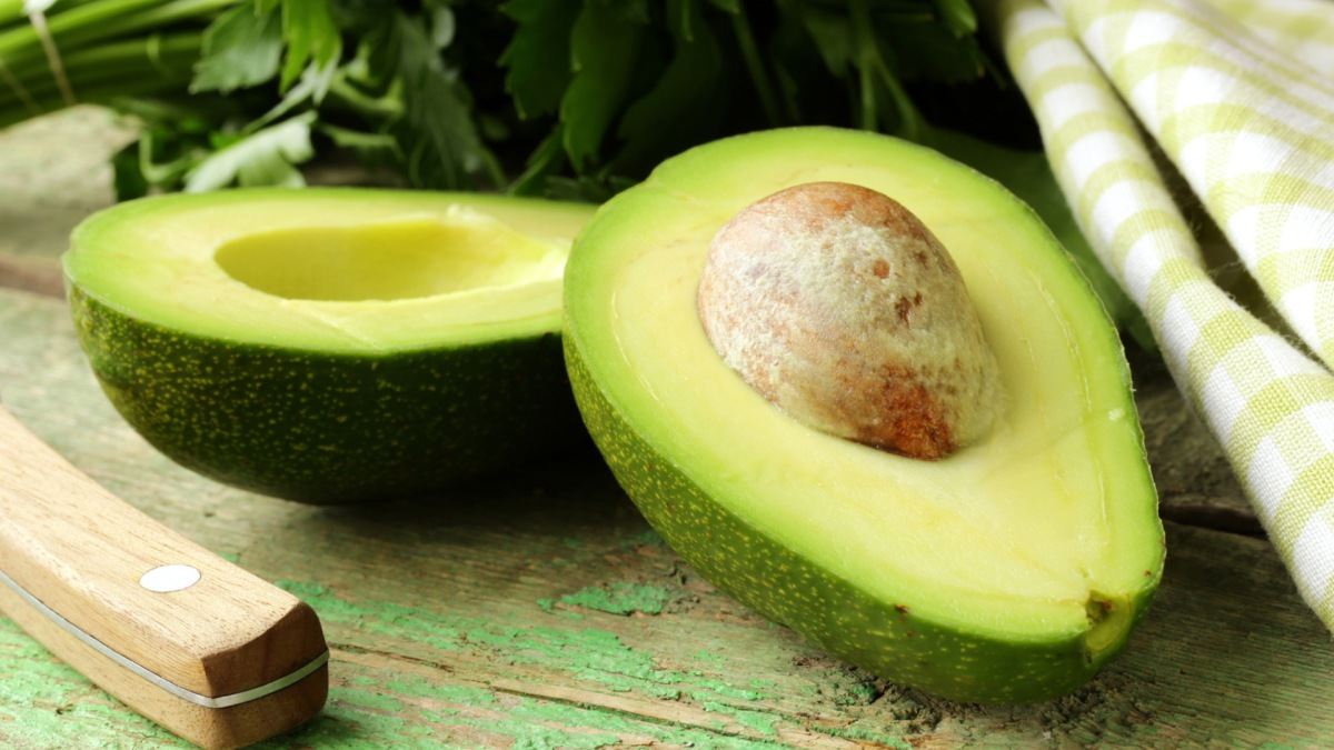 avocado-wallpaper-pictures-50131-51818-hd-wallpapers