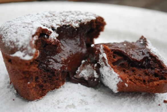 cake-molten-chocolate-wallpapers
