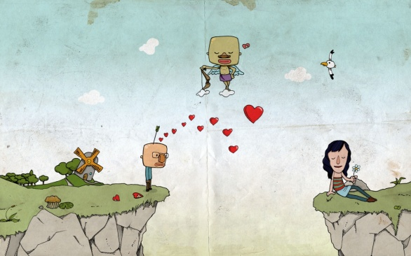 love-and-frustration-1280x800