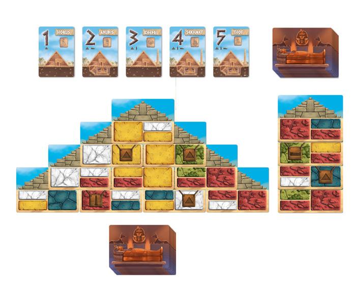 pyramids-eclate