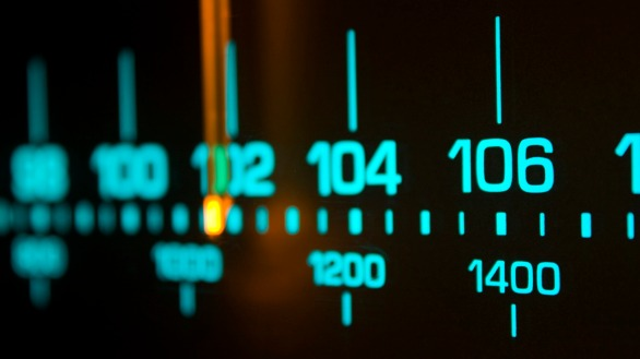 radio-frequency-wallpaper-hd-28