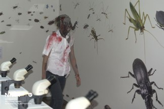 cb-02.07.17-zombiesinvasion-11-